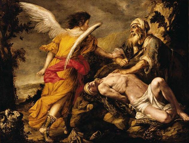 juan-de-valdes-leal-the-sacrifice-of-isaac